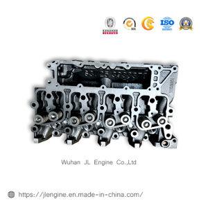 4bt 3.9L de Assemblage van de Cilinderkop van de Dieselmotor Met Klep