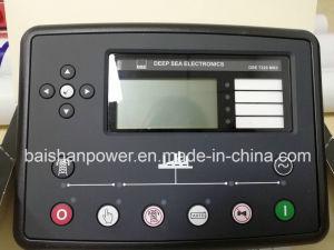 Deepsea, Comap, Módulo de control ATS Datakom Control Remoto con GPRS