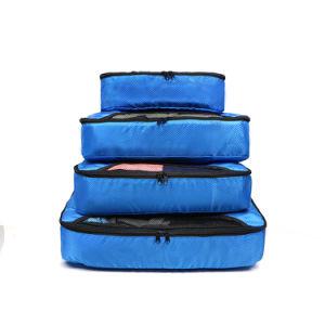 Os PCS mais na moda 4 cubos de Embalagem Sala