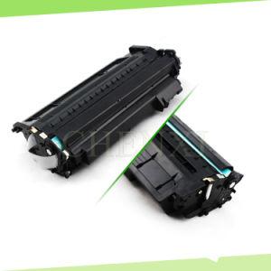 Cartouche de toner de la Chine Premium CF280A 80A du toner pour imprimante HP P2035