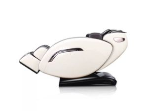 Best 3D/4D Home Helath Massagem equipamentos eletromédicos