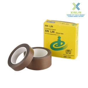 전기 절연제 PTFE 필름 접착 테이프