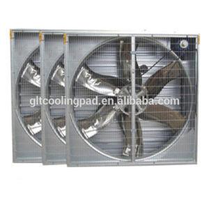 Сотрудников категории специалистов в стену промышленной вентиляции Вытяжной вентилятор