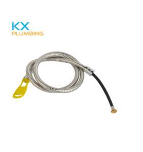Manguera de ducha (KX-SH004)