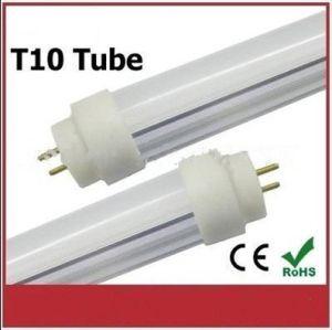 Hoge LEIDENE van de Macht Buis T10 150CM (SL-t10-smd-150cm-360pcs-22W)