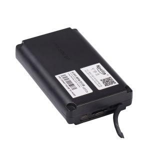 Rastreador GPS veicular com íman, 7000mAh (TGP26)