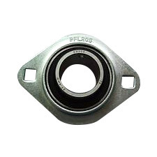 Qualität Pillow Block Bearings in China