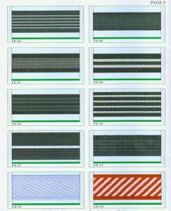 Elastische Tape (xdet-011)