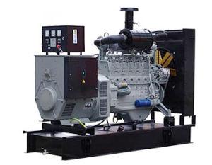 375kVA Deutzのディーゼル発電機セット