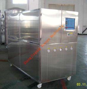 자동 음료 냉각장치