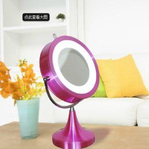 Großhandels-LED-Schreibtisch beleuchtet Schlafzimmer-Spiegel-Verfassungs-Tabellen-Lampe (GT-2013-1)