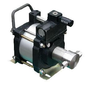 Pompa di petrolio pneumatica (G100)