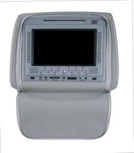 7  TFT DVD 모니터