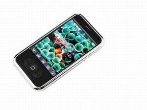 Telefono mobile di Iapple (JY-IA-168)