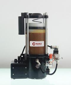 Fabricant de la pompe de graissage automatique avec la technologie brevetée