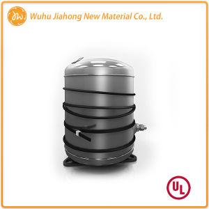 Riscaldatori autoregolatori antigelo del banco del motore per i compressori di refrigerazione