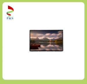 18,5 polegadas (RGB) 1920 X 1080 TFT LCD Tela com taxa de contraste de 1000