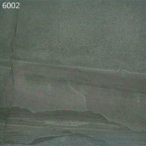 De Ceramische Vloer van uitstekende kwaliteit van de Tegel van de Pool in Foshan