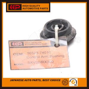 Het Bovenleer van de Steun van de radiator voor Toyota Previa ACR30 16523-74010