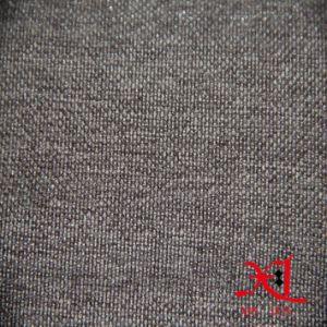 Casa de poliéster revestimento fornecer Sofá Tecidos têxteis