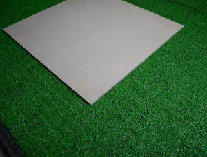 反Skiding Hotsaleの無作法な床タイル(600X600mm陶磁器または磁器)