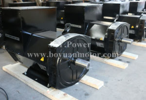 Stamford Wechselstrom-schwanzlosen Drehstromgenerator-Generator-Dynamo 6~200kw kopieren