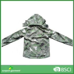 Архив безопасности военных тактических открытый худи куртки куртка