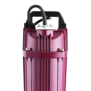 O melhor preço Zheli Marca de água limpa de Aço Inoxidável bomba submersível