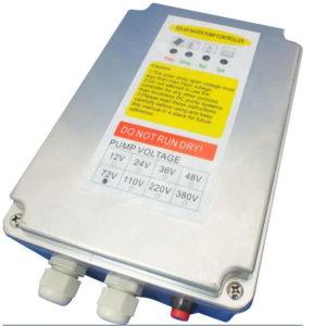 Calculatrice de la pompe à eau solaire Pompe à eau sur l'énergie solaire