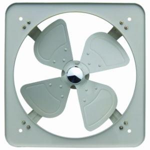 Ventilator van de Ventilatie van het blind de Industriële