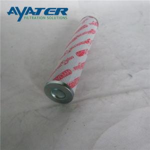 Ayater Supply Highquality Cartridge Filter 0240d010bn3hc