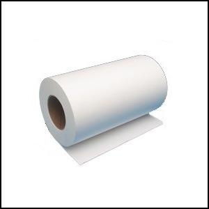 240GSM Premium RC Satin Inkjet Foto Paper in Rolls