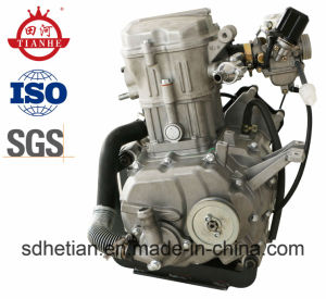 Сертификат ISO9001 72V с водяным охлаждением с низкой частотой вращения выходного постоянного тока расширитель диапазона магнитного генератора