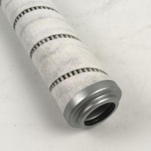 取り替えなさい低圧のガラス繊維媒体の棺衣の石油フィルター(HC9600EOJ8H)を