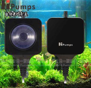 Aquarium Air Pump最も小さく、Quiet