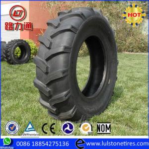 13.6-26 Schräger chinesischer landwirtschaftlicher Reifen-Gummireifen