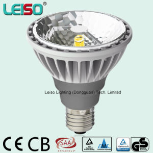 15W Reflectorのクリー語Chip Scob LED PAR30 (LS-P715-BWW/BW)