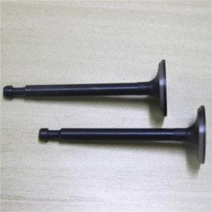 per le valvole di motore dei pezzi di ricambio dell'automobile di Prizm Vibe 1.8L Dohc della tabella del Toyota Corolla