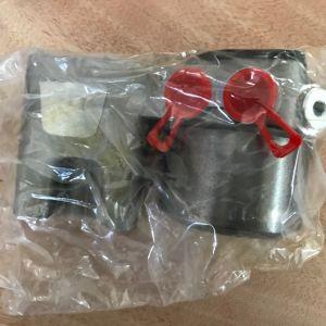 4110001007017 Bomba combustível fabricado na China