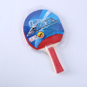 La fabricación OEM de alta calidad baratos 2 Jugadores juego de tenis de mesa