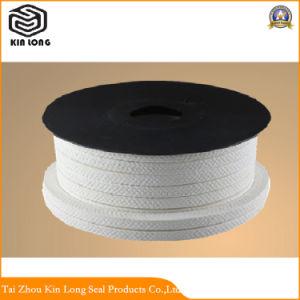 Rami embalagem com uma excelente vantagem é que o coeficiente de fricção é muito baixa, não veio de moagem, Anti - Corrosão.