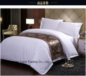 صاف قطر 300 خيط سنّ اللولب جرب حساب فندق إمداد تموين [بدّينغ] مجموعة