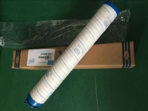 Elemento filtrante de Pall hidráulico industrial Ue319AP20h