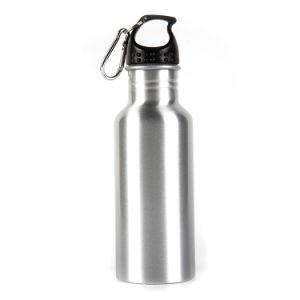 عادة تصميم طباعة لون [متّ] ألومنيوم [500مل] [سبورتس] معدن [وتر بوتّل] لأنّ يشرب