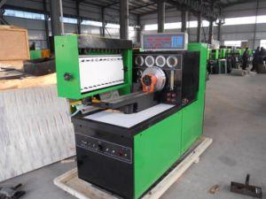 Goedkope Prijs 12psb-iv de Diesel Proefbank van de Pomp van Originele Fabrikant