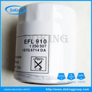 高品質および最もよい価格のマツダの石油フィルター1250507