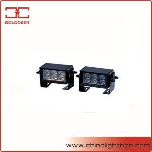 LED-Warnleuchten-Gedankenstrich-Licht (SL630)