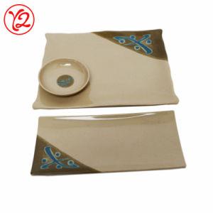 La Chine Heat-Resistant Fournisseur de la sécurité de la plaque de mélamine