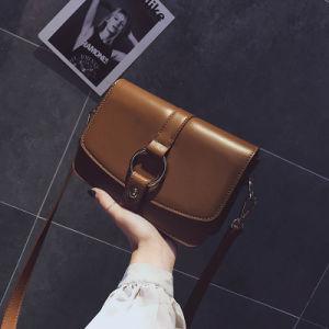 Bag Simple Women Bag女性ハンドバッグのハンド・バッグの高品質のレプリカのハンドバッグ熱い販売法の肩の女性女性のバッグレディーハンドバッグ