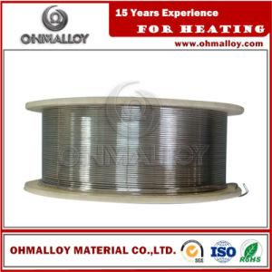 Collegare del fornitore 0cr23al5 di alta qualità Fecral23/5 per resistenza termica
